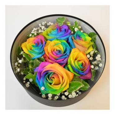 boxflower-rainbowrose5000efbd93