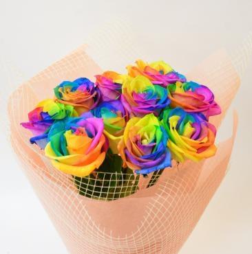 rainbowrose10