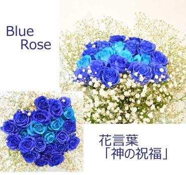 bluerosem