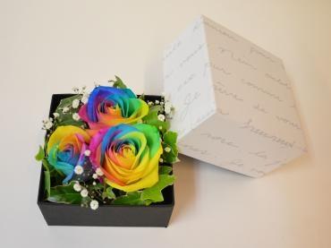boxflower-rainbowrose3000