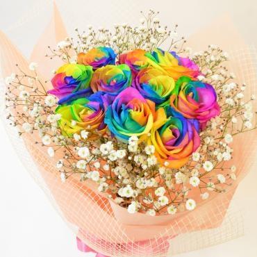 rainbowrosekasumi