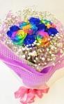 rainbow5blue5e88ab1e69d9f160260