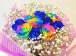 rainbow5blue5220165